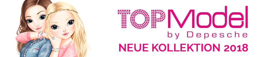 TOPModel Neuheiten - Vorbestellen