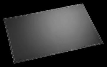 Läufer Schreibtischunterlage DURELLA 50x70cm transp.matt