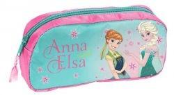 Die Eiskönigin Anna & Elsa Schlampermäppchen Disney