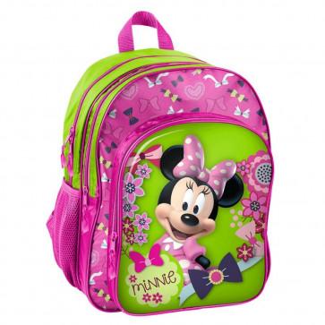 Minnie Maus Kindergartenrucksack von Disney