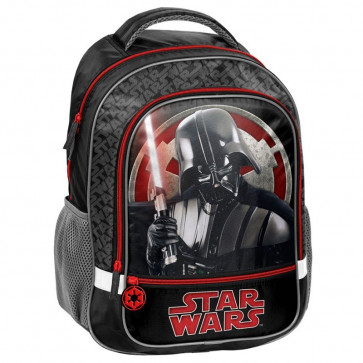 Star Wars Kindergartenrucksack Darth Vader