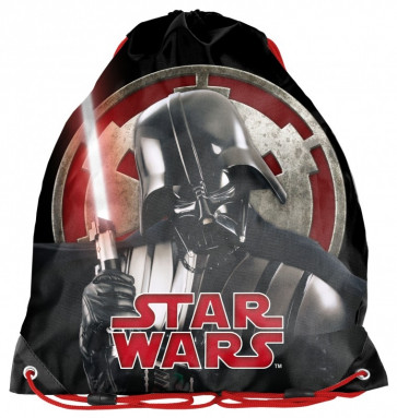 Star Wars Turnbeutel - Darth Vader