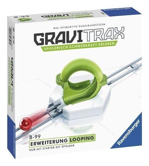 Gravitrax Baupläne Mit Erweiterung