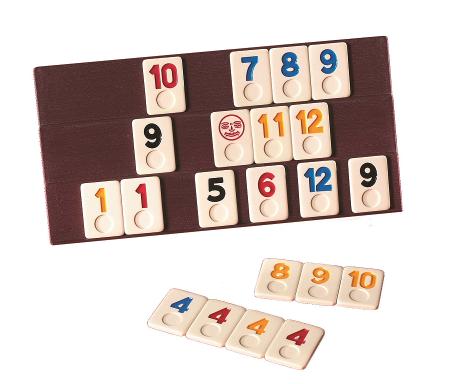 Spiel Mit O