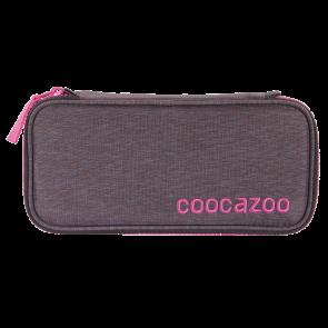 """Coocazoo Schlampermäppchen  """"PencilDenzel"""" MixedMelange Pink Leo"""