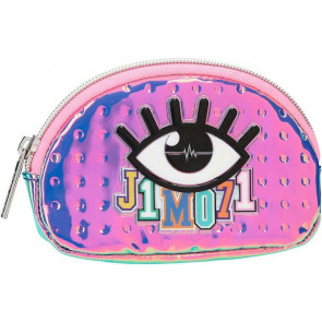 J1MO71 Mini Tasche Holo multicolor (mehrfarbig glänzend) 10326 || J1MO71 - Lisa & Lena