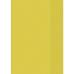 Hefthülle A5 tr gelb Folie
