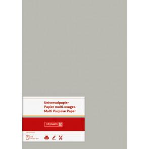 Brunnen Universalpapier A4 120gr 35Bl