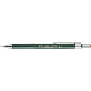 Faber Castell Druckbleistift 1,0 9719 Tk-Fine Fc