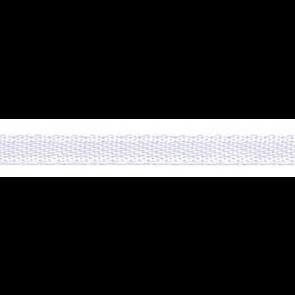 Knorr prandell Satinband 3 mm weiß 10m