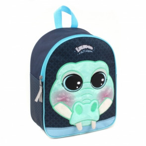 "Vadobag Rucksack Lulupop & The Cutiepies ""Crocodile"""