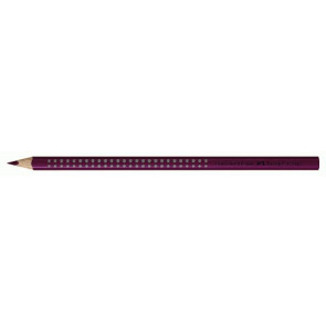 Faber Castell Farbstift Colour Grip 2001 Dünn Magenta 112433