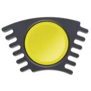 Faber Castell Ersatz-Farbe Connector gelb 125005