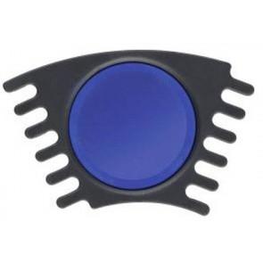 Faber Castell Ersatz-Farbe Connector ultramarinblau 125043