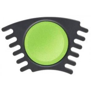 Faber Castell Ersatz-Farbe Connector gelbgrün 125066