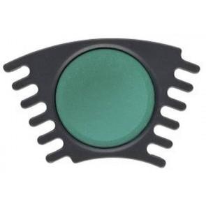 Faber Castell Ersatz-Farbe Connector blaugrün 125063