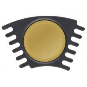 Faber Castell Ersatz-Farbe Connector ockergelb (hellbraun) 125083
