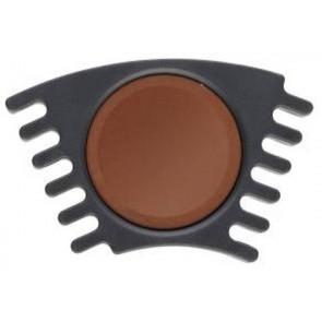 Faber Castell Ersatz-Farbe Connector siena gebrannt 125087