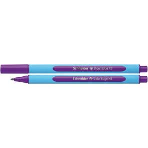 Schneider Kugelschreiber Slider Edge XB pink
