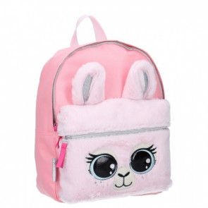 "Vadobag Rucksack Lulupop & The Cutiepies ""Fluffy And Sweet Llama"""
