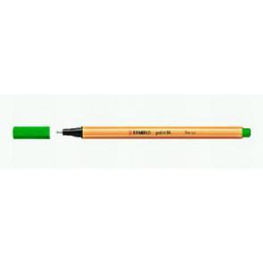 Stabilo Stabilo-Point 8836 grün