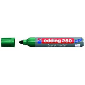Edding Edding Board-Marker 250 Grün