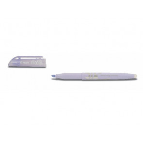Pilot Textmarker Frixion Light soft pastellviolett SWFLSV korrigierbar