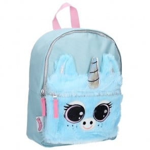 """Vadobag Rucksack Lulupop & The Cutiepies """"Fluffy And Sweet Unicorn"""""""