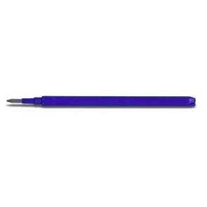 Pilot Ersatz-Mine violett für Frixion Ball