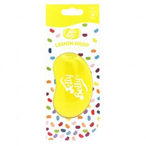 Jelly Belly Lufterfrischer - Lemon Drop