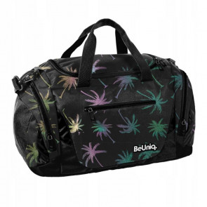 "PASO Sporttasche ""Palm Tree"""