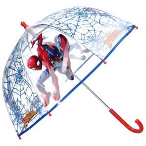 """Vadobag Regenschirm """"Spider-Man"""""""