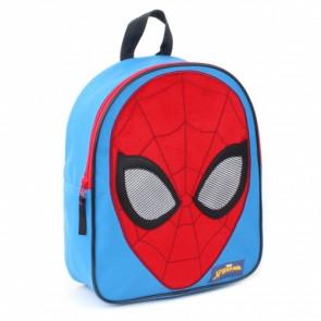 """Vadobag Rucksack """"Spider-Man The Power"""""""