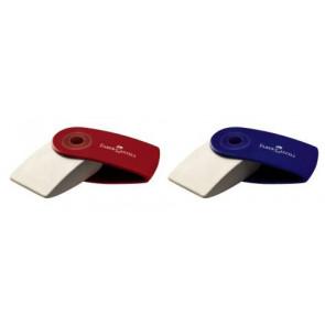 Faber-Castell Radierer Sleeve Mini