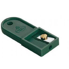 Faber Castell Minen-Spitzer 50-41 bis Minendurchmesser 2mm