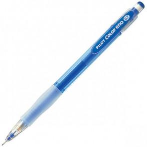 Pilot Color Eno Bleistifit blau