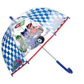 """Vadobag Regenschirm """"PJ Masks"""""""