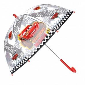 """Vadobag Regenschirm """"Cars"""""""
