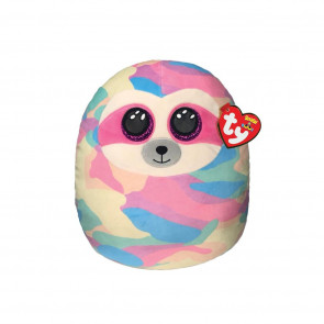 TY Squish-A-Boo 20cm Cooper Faultier