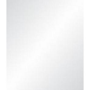 Folia Foto-Karton Ca 260G 50X70 Silber-Glänzend 10er Paket