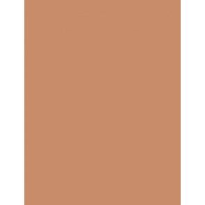 Folia Moos-Gummi 2Mm 29X40Cm Fleischfarben 5er Paket