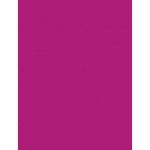 Folia Moos-Gummi 2Mm 29X40Cm Pink 5er Paket