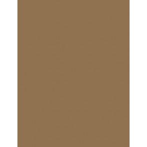 Folia Moos-Gummi 2Mm 29X40Cm mittelbraun 5er Paket
