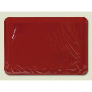 Scolaflex Tafelschoner für Scola- Flex-Tafel + Stiftehalter
