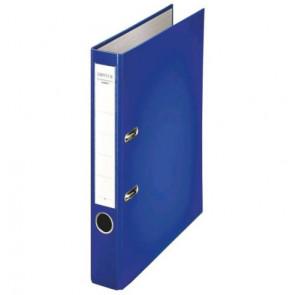 Centra Ordner Chromos DIN A4 blau 50mm breit
