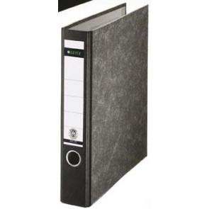 Leitz Ordner DIN A4 schwarz 59mm breit