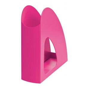Han Stehsammler PP Loop bis C4 Trend Color pink