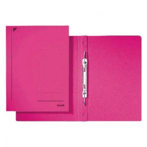 Leitz Spiralhefter A4 Pink 3040 Leitz