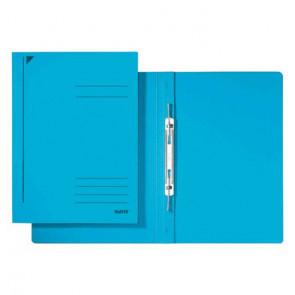 Leitz Spiralhefter A4 Blau 3040 Leitz