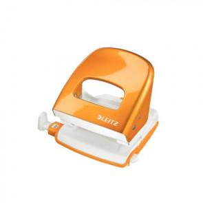 Leitz Locher NeXXt Serie 30 Blatt orange